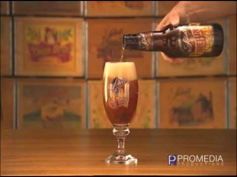 August Schell Promo - ProMedia Productions