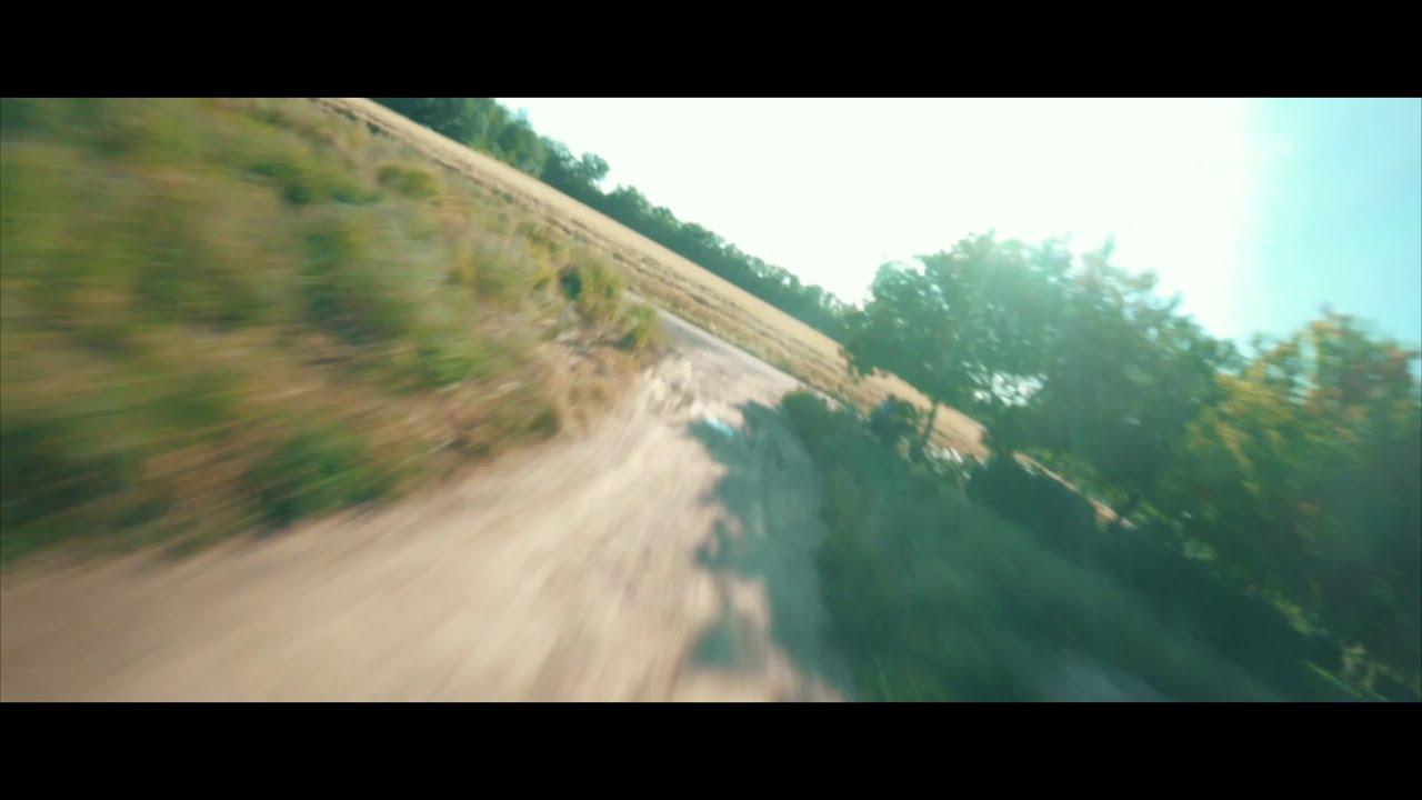 Cinematic FPV Drone - Vignes et Champs картинки