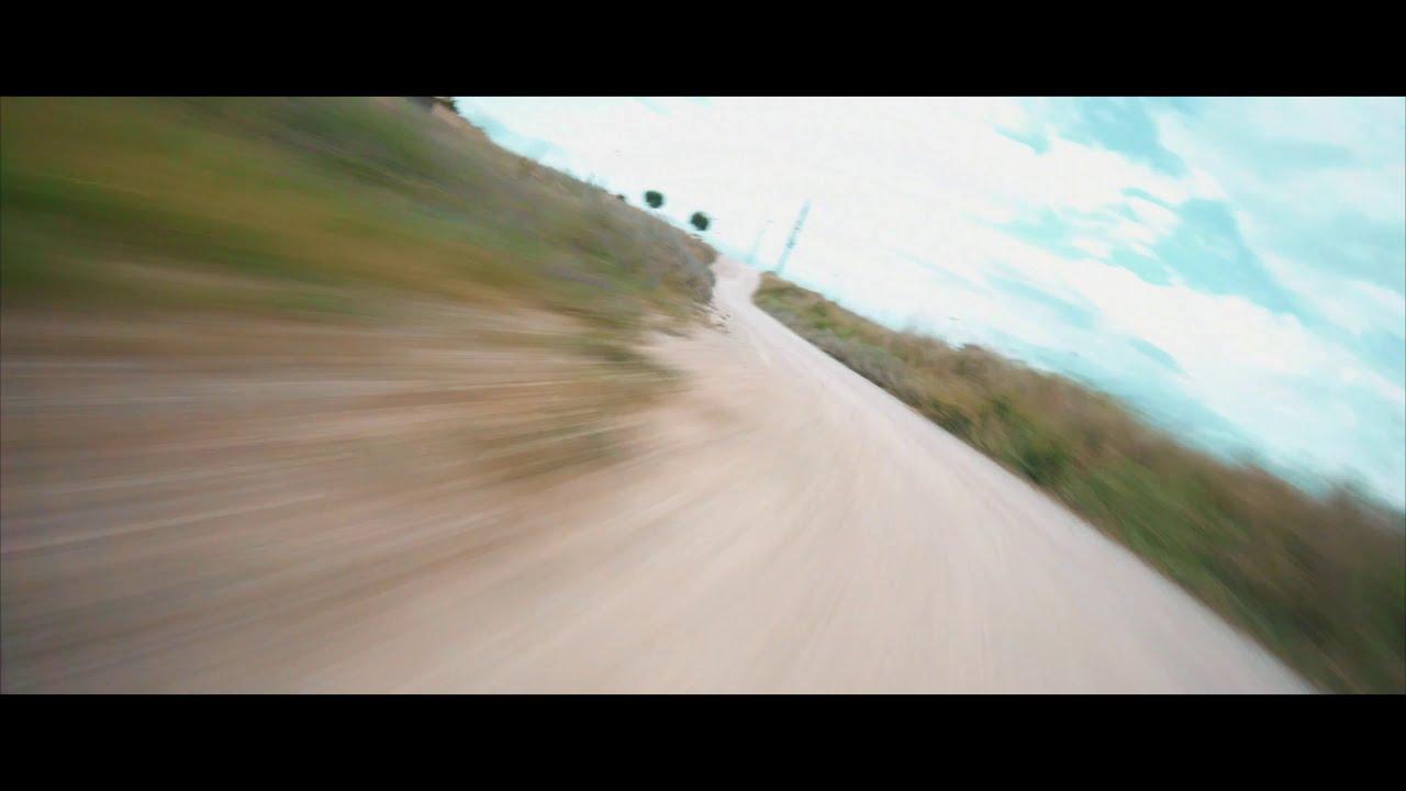 Cinematic FPV Drone - Vignes et Champs фотки