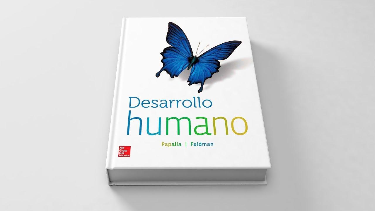 Desarrollo Humano Papalia Feldman Ebook Pdf Youtube