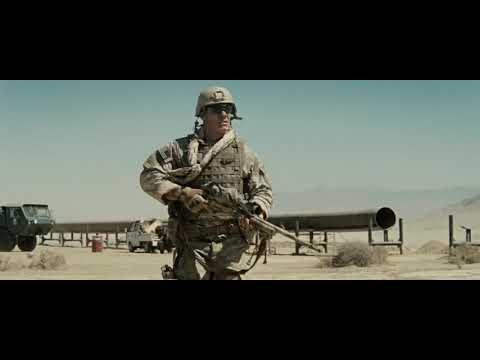 Великий Стена Фильм 2017