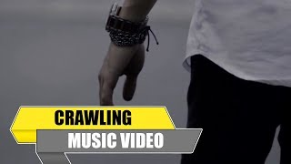 Aoi - Crawling (Feat. Annisa Nurfauzi) [Official Music Video]