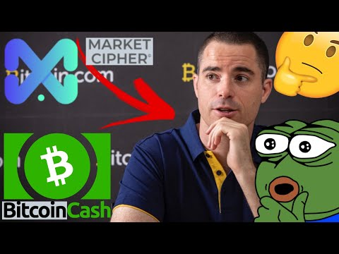bch-price-prediction-(market-cipher-indicator)-ready?
