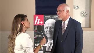 Av. Mehmet DURAKOĞLU Röportajı