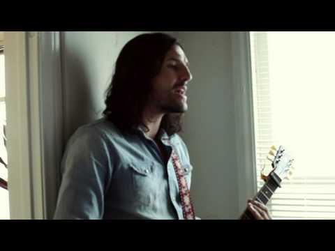Craig Stickland - Whiskey And You [Chris Stapleton Cover]