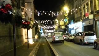 Франция!!! Красивый оперный театр, и прогулка))(Моя поездка во Францию)), 2014-02-07T21:29:12.000Z)