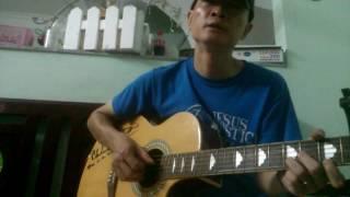 Chuyện Hoa Sim (Guitar - Bolero)