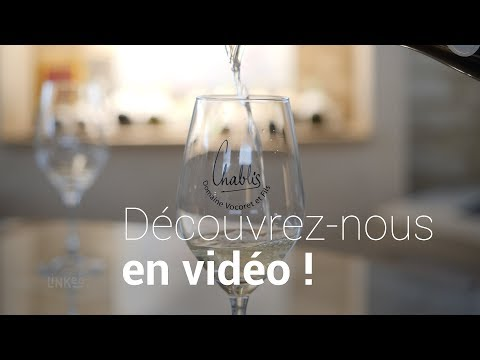 Chablis Grand Cru, Vin Blanc, Vignoble De Bourgogne : DOMAINE VOCORET Et FILS