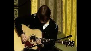 Other Noises - Absorption (Unplugged in Version).avi