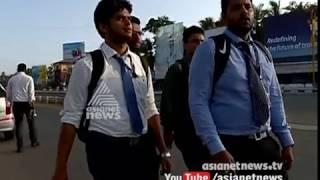 Self Financed courses in Kerala |Roving Reporter