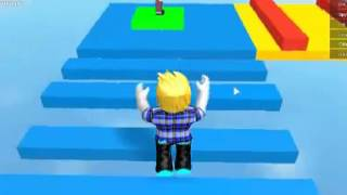 Roblox 360 Degree Video Test