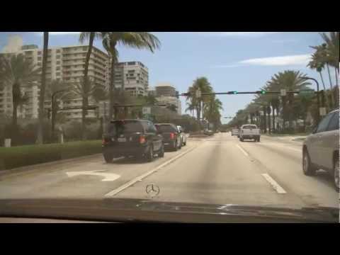 יום כיף עם איציק במיאמי ביץ אפריל 2012