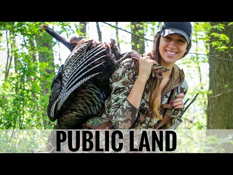 OUR BEST VIDEO YET! | Spring Gobblers - EP 06