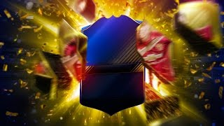 TOTY PACK OPENING! 100K PACKS! WE PACK AN INSANE PLAYER! FIFA 17 ULTIMATE TEAM