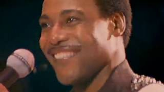 George Benson - Give Me The Night (Official Music Video)