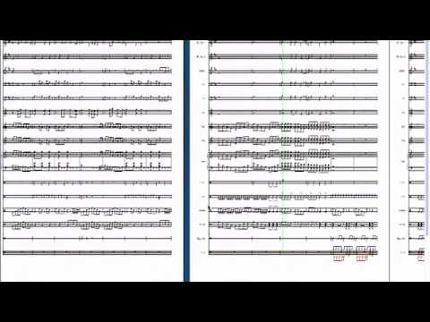 Mari Berjoget | Koes Ploes | Marching Band Arrangement