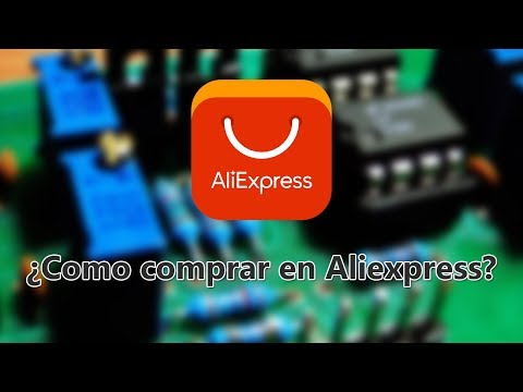 [TIP] Como comprar en Aliexpress y no morir en el intento