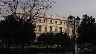 Deutschland profitiert von Griechenland-Hilfe