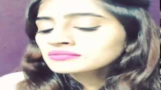 Akasa Singh - Jeena Jeena