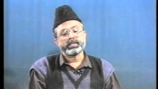 Ruhani Khazain #19 (Jang-e-Moqaddas, Part 1) Books of Hadhrat Mirza Ghulam Ahmad Qadiani (Urdu)