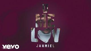 ITSJAHMIEL - U Me Luv (Official Audio)