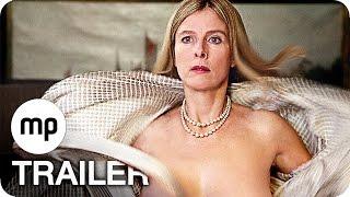 MADAME CHRISTINE UND IHRE UNERWARTETEN GÄSTE Trailer German Deutsch (2017)
