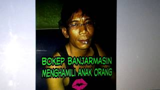 Download Video bokep pemerkosaan banjarmasin MP3 3GP MP4