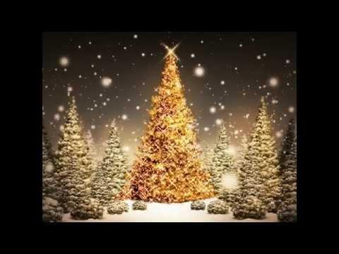 gustav-winckler---white-christmas