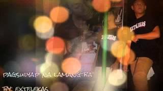 Repeat youtube video pagsulyap na lamang ba by extelekas