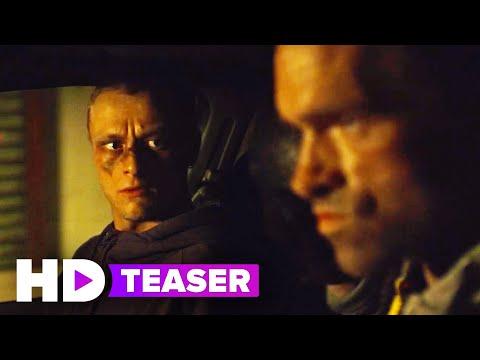 Virgin River Trailer 2019 Netflix Youtube