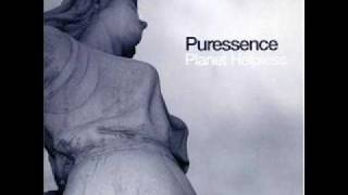 Watch Puressence You Move Me video