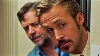 Славные парни (трейлер телеканала КиноПремиум HD)