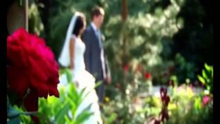 Виталий Айтян-Свадебные цветы(Ремикс)