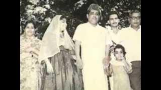 CH Anusmaranam Bangalooru-2013 : സീ പി സൈതലവി സാഹിബ് -Part-1 @Kmcc Net Zone Iuml