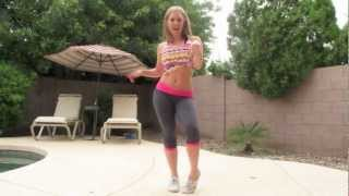 dance workout f x nu abo