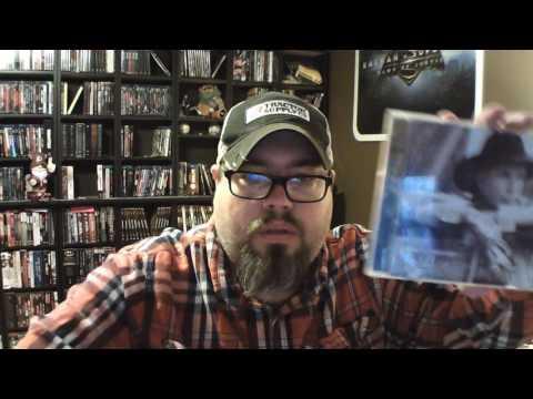 Garth Brooks Series Video 4