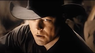 John Michael Montgomery - Letters From Home (Official Music Video)
