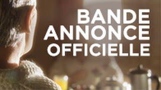 Download ANOMALISA - Bande-annonce officielle (VOST) [au cinéma le 3 février 2016]