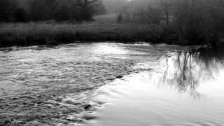 Vytis - River Path
