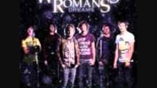 We Came As Romans - To Move On Is To Grow (Chipmunk)