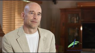 Selecting A Qualified Plastic Surgeon - Dr. John M. Sarbak Thumbnail
