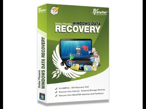 data doctor recovery full version crack