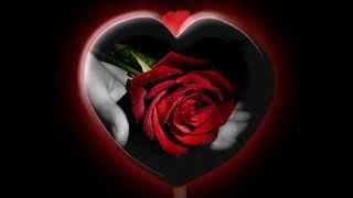 красивый клип про любовь