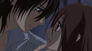 AMV I made about Yuki & Kaname from Vampire Knight. Please enjoy! ♫...