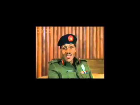 Download Alhaji Musa Dan Kwairo: Yaki Muke Da Rashin Da'a