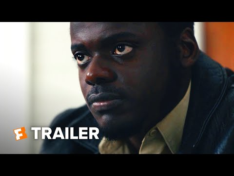 Judas and the Black Messiah Trailer #2 (2020) | Movieclips Trailers