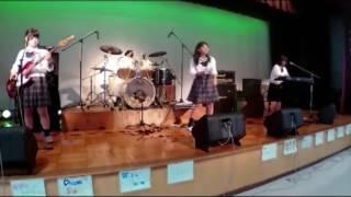 かなチャンTVmusicコンテスト神音(かなミュージック)エントリー作品35...