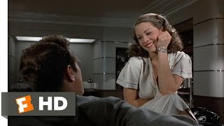 The Last Tycoon (3/8) Movie CLIP - Undertake Me (1976) HD