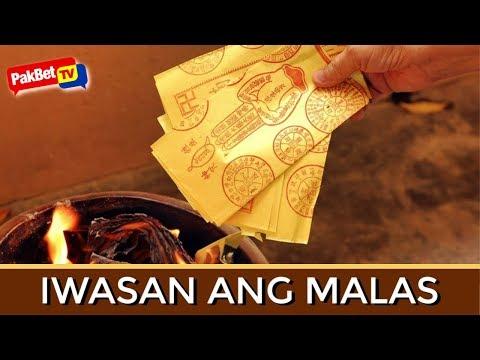 19 Hindi Dapat Gawin Ngayong HUNGRY GHOST MONTH 2019 – Mamalasin Ka!