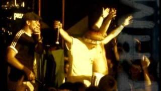 Смотреть клип Тнмк - По Барабану